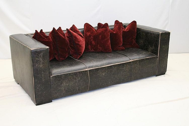 exchange old sofa for new in chennai modern garden sofas uk hickory tannery living room 1023 03 r w design