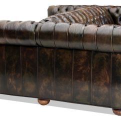 Exchange Old Sofa For New In Chennai Sure Fit Cover 3 Piece Hickory Tannery Living Room Double 1025 86 R W