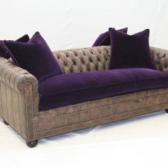 Exchange Old Sofa For New In Chennai Living Room Hickory Tannery Back To 1026 03