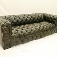 Exchange Old Sofa For New In Chennai Friheten Bed Dimensions Hickory Tannery Living Room Tufted 1100 03 R W