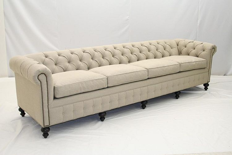 exchange old sofa for new in chennai power reclining leather reviews hickory tannery living room tufted 1148 04 r w