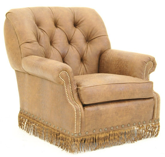 swivel rocking chairs for living room ideas ikea old hickory tannery rocker glider chair 513 01 sku is available at furniture mart in nc and nationwide