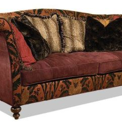 Exchange Old Sofa For New In Chennai Henry Pull Down Full Sleeper Reviews Hickory Tannery Living Room 7807 03 R W Design