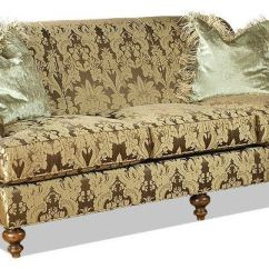 Exchange Old Sofa For New In Chennai And Loveseat Sets With Recliners Hickory Tannery Living Room 8037 03 R W Design