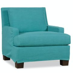 Slipcovers For Living Room Chair Hickory Sofa Fabrics Paul Robert Slipcover 671 10 Short Slip