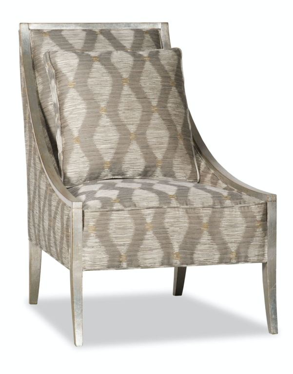 Elsa Chair Paul Robert Living Room Elsa Chair 6810 Aaron 39s Fine
