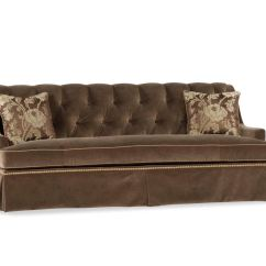 Stella Sofa Table Air Mattress For Queen Bed Ci732 Paul Robert