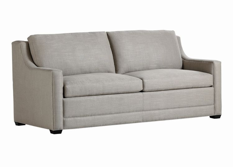 apartment sofas calgary z gallerie pauline sofa reviews jessica charles living room angie sleeper 2719