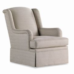 Jessica Charles Chairs Cheap Table And Living Room Nolan Swivel Rocker Chair 451