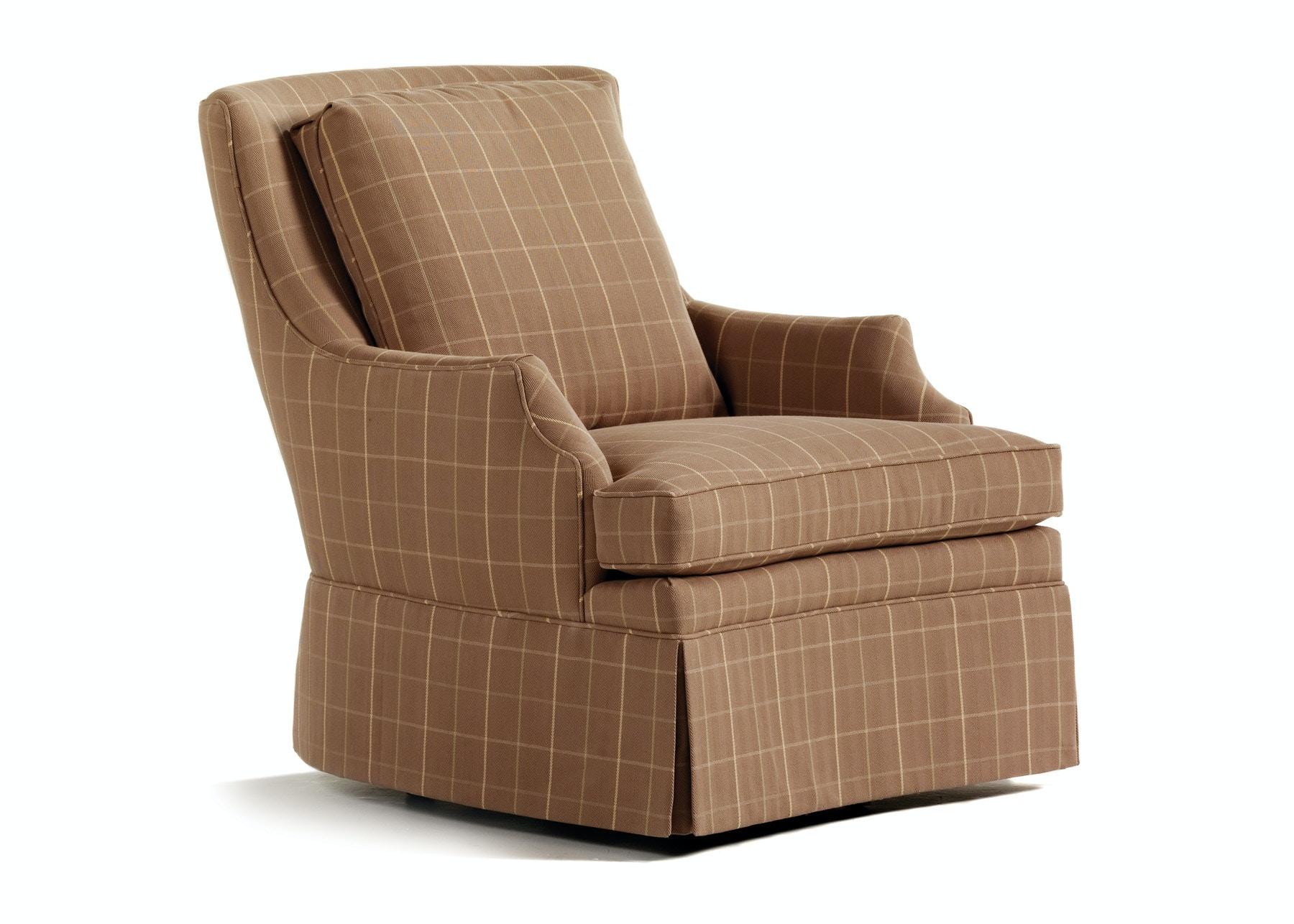 swivel chair quotes kijiji winnipeg jessica charles living room lacey rocker 142 sr