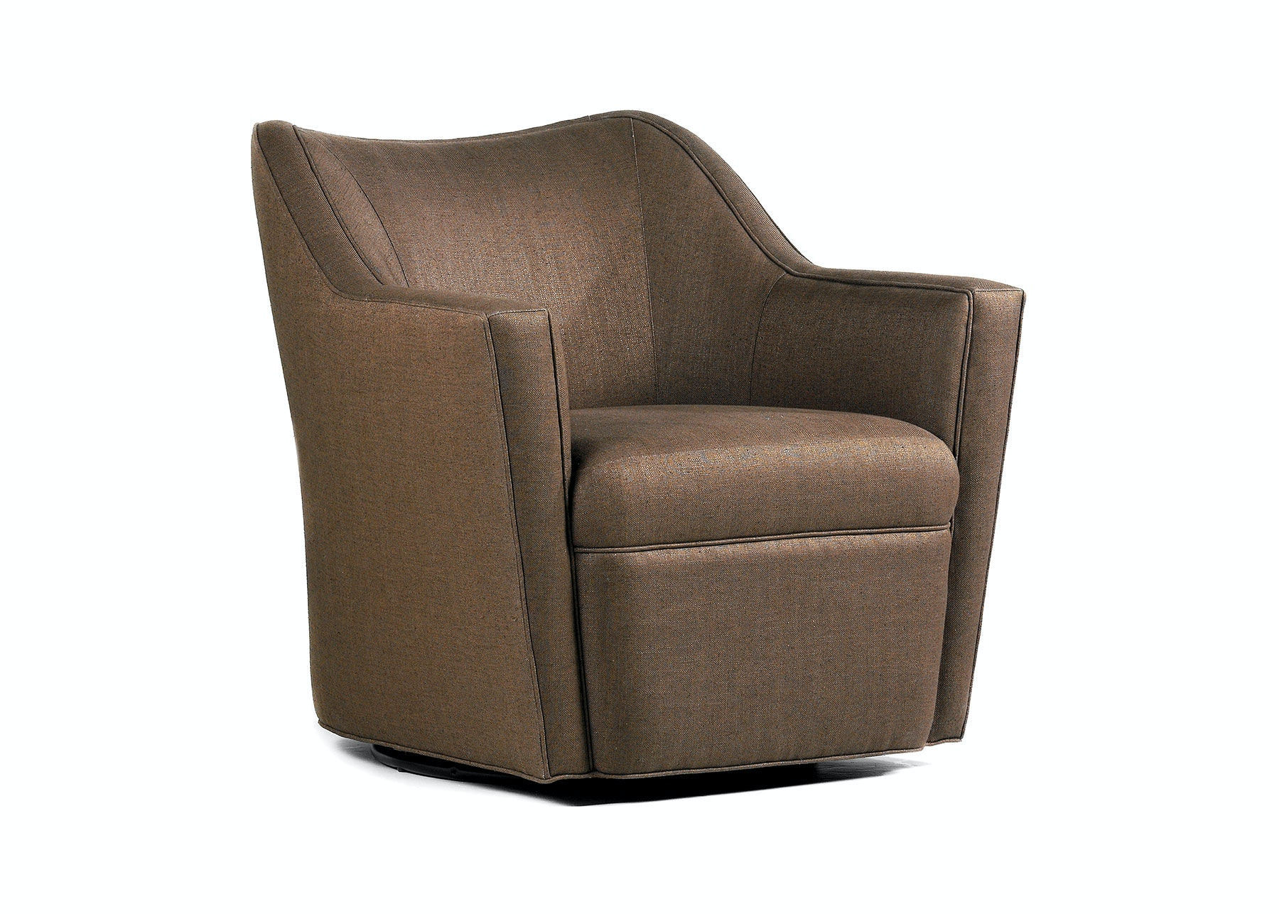 ab swivel chair leather recliner chairs brisbane jessica charles living room folio 168 s
