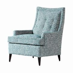 Jessica Charles Chairs Italian Dining Australia Living Room Estate Chair 175 North