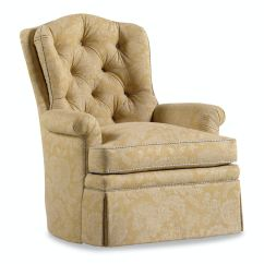 Ab Rocker Chair Cover Hire Gloucestershire Jessica Charles Living Room O 39 Henry Swivel 210 Sr