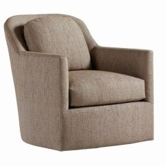 Jessica Charles Chairs Chair Cover Hire Burton On Trent Living Room Swivel 261 S