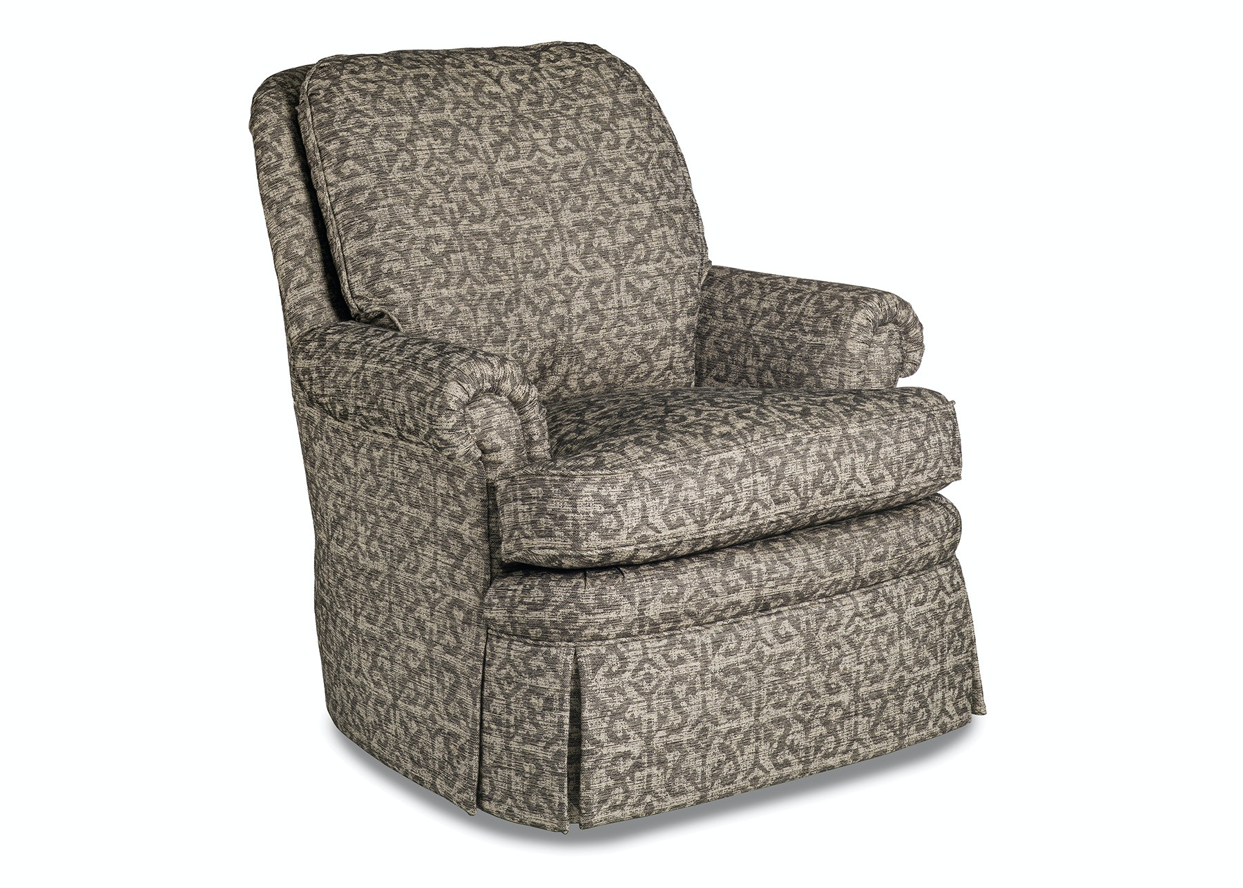 rocker chair sg classic leather jessica charles living room holton swivel glider 422