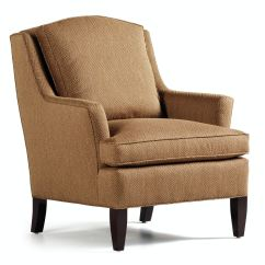 Rocker Chair Sg Golden Power Lift Jessica Charles Living Room Cagney 493 Louis