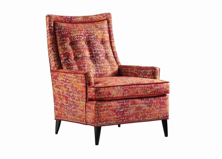Due North Chairs Jessica Charles Living Room Estate Chair 175 Good 39s