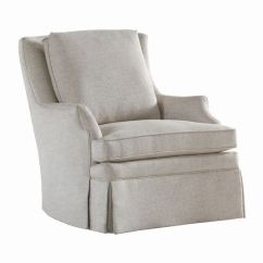 Rocker Chair Sg Rent Covers For Baby Shower Jessica Charles Living Room Lacey Swivel Glider 5142