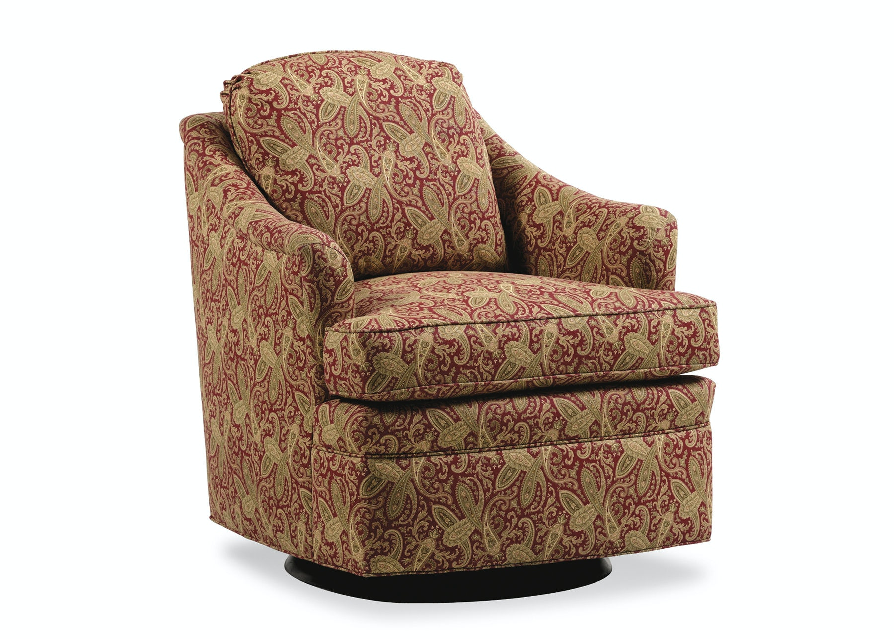 rocker chair sg bar stool chairs ikea jessica charles living room damon swivel glider 5209
