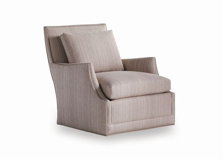 Jessica Charles Swivel Chairs Jessica Charles Living Room Jonas Swivel Chair 5410 S