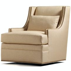 Swivel Chair Quotes Chairs With Rollers Jessica Charles Living Room Collin 5615 S
