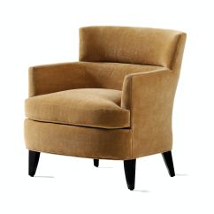 Buy Chair Covers Edmonton Industrial Metal Kitchen Chairs Jessica Charles Living Room Audrey 5683 Mcelherans