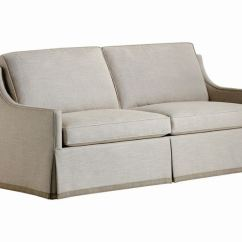 Sleep Chair Recliner Paisley Accent Carlyle Sofa Arb2730