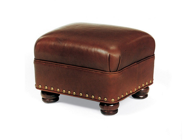 living room footstool best furniture reviews hancock and moore 099 red door interiors at