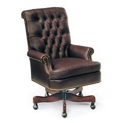 Hancock Moore Chairs Rocker Recliner Nursery Chair And Home Office Berwind Swivel Tilt