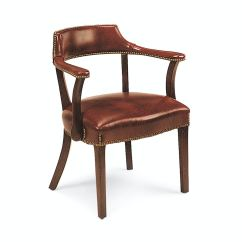 Captains Chair Cover Rentals Long Island Ny Hancock And Moore Living Room 1801 Gorman S Metro