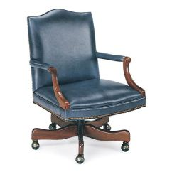 Hancock Moore Chairs Plastic High Back Patio And Home Office Norfolk Swivel Tilt Chair