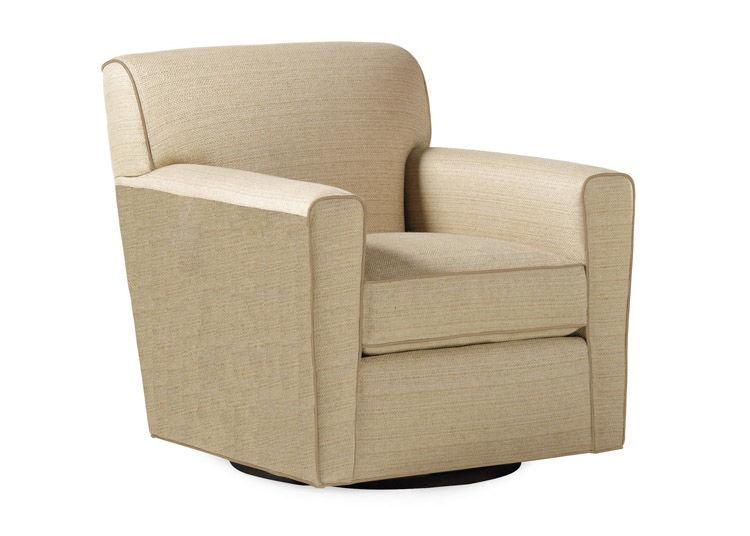 ab swivel chair design vitra hancock and moore living room restoration