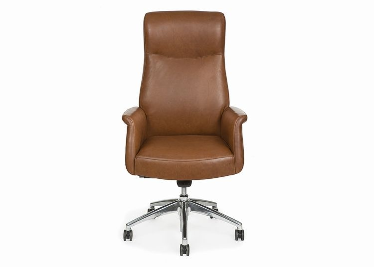 high lift chair chalk paint chairs aston back swivel tilt pneumatic han4783stpl hancock and moore