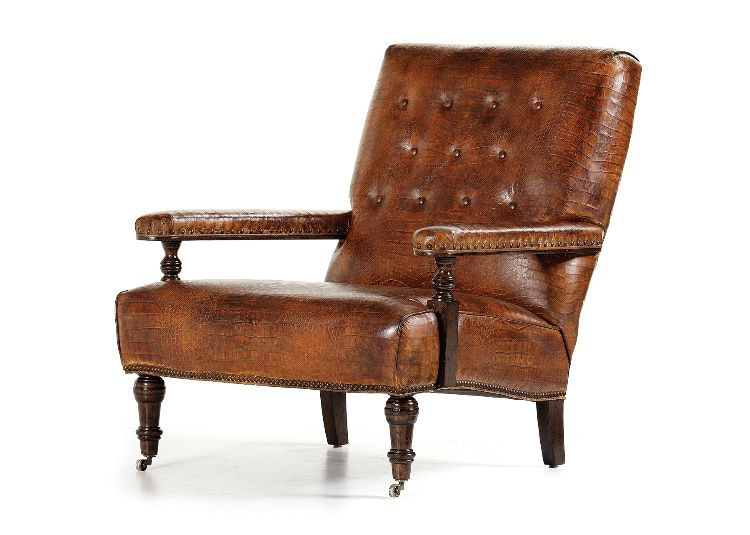 hancock moore chairs used wingback and living room fire place chair 5062 louis