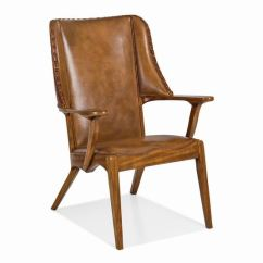 Hancock Moore Chairs Dining Chair Seat Cover And Living Room Braiding 6124 1 Louis