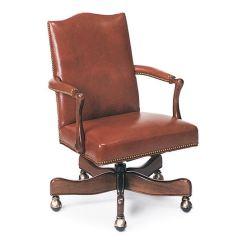 Swivel Chair Online India Bernhard Review Hancock And Moore Home Office Graham Tilt