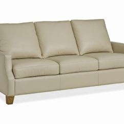 Sectional Sofas Lowes Sofa Bed Sears Hancock And Moore Living Room Lowe Ul6372 3 Warren