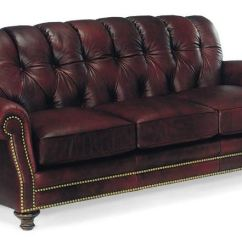 Sofa Room Leeson St Loveseat Bed Lazy Boy Leathercraft Furniture Living Lucia 1010