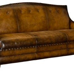 Leathercraft Sofa 108 X 84 Sectional Furniture Living Room Soho 1650 Shofer