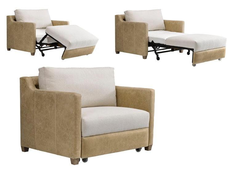 living room furniture brooklyn leather sofa interior design leathercraft twin sleeper chair and half 1741 40s