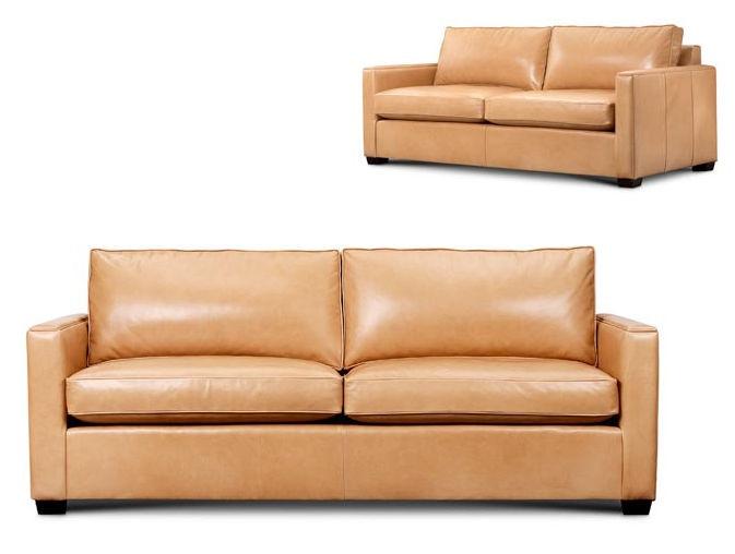 leathercraft sofa dfs florence reviews furniture living room layton 1970 r w