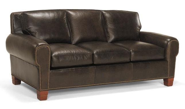leathercraft sofa win a corner 2018 furniture living room montana 2530