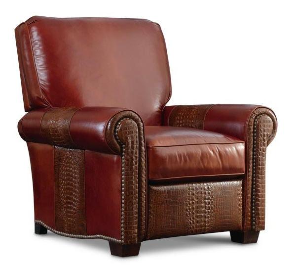 robinson and leather sofa black curved corner leathercraft furniture living room high back