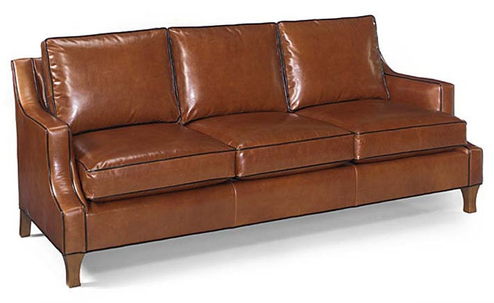 leathercraft sofa kmart nz bed furniture living room lincoln 2730