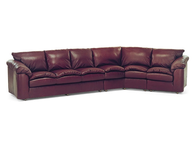 leathercraft sofa sectional reclining sofas furniture living room 3330
