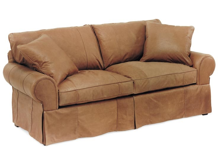 leathercraft sofa beachy slipcovers furniture living room louisa 3570 80