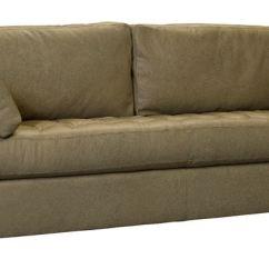 Leathercraft Sofa Sleeper Chicago Furniture Living Room Skyline 4450