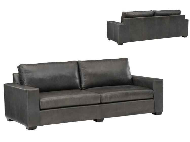 sofas in atlanta sofa and loveseat set near me leathercraft furniture maxime r w design exchange maxine