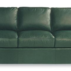 Leathercraft Sofa Clearance Malaysia Furniture Living Room Channing 915 00