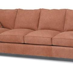 Leathercraft Sofa Distressed Leather Uk Furniture Living Room Gallagher Four Seat